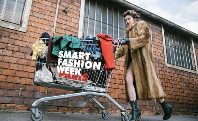 Smart-Fashion-Week-Paris-710x434