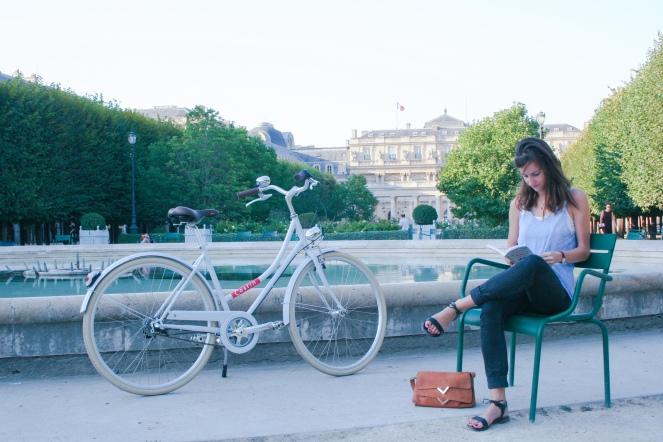Costin Paris-3