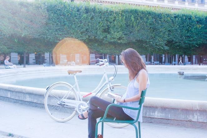 Costin Paris-4