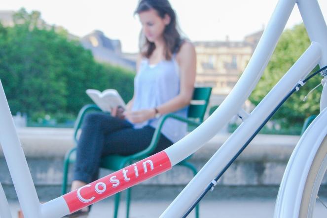 Costin Paris-5